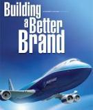 Marketing thái quá - bài học cho Apple và Boeing Makerting