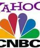 Bí quyết thành công của các kênh truyền hình kinh tế thương mại