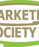 Marketing xã hội: Quá nhiều việc để làm
