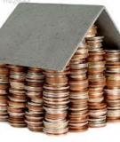 Lãi suất cơ bản, công cụ quan trọng của chính sách tiền tệ