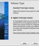 Kỹ thuật Mã hóa dữ liệu ổ cứng để tăng tính bảo mật trên Linux
