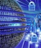 Tìm kiếm an toàn bảo mật ở một thế giới không bảo mật
