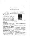 The Inverted Pendulum