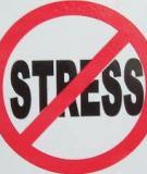 5 hệ lụy sức khỏe nghiêm trọng vì stress
