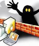 Bảo vệ máy tính khỏi virus