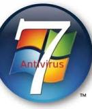 Toàn diện về bảo mật Windows 7