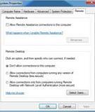 Microsoft khắc phục lỗ hổng bảo mật nghiêm trọng