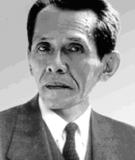 Họa Sỹ Huỳnh Văn Gấm