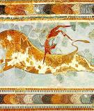 Nghệ thuật Hy Lạp cổ đại