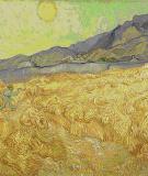 Từ Van Gogh đến Kandinsky: Chủ nghĩa tượng trưng trong từng tác phẩm