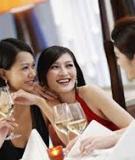 6 bí quyết giúp bạn trở thành nữ nhân viên thành công
