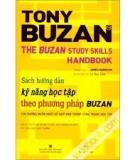 Kĩ năng học tập theo phương pháp Buzan