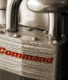 10 cách bảo vệ dữ liệu trong các doanh nghiệp