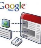 10 vấn đề bảo mật Web của Google