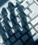 Bảo mật Wi-Fi bằng một số kỹ thuật nâng cao