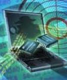 Tìm hiểu về tấn công Null Session
