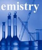 Đại cương hóa học hữu cơ, hiđrocacbon