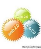 Ebook 100 ứng dụng web 2.0 xuất sắc nhất