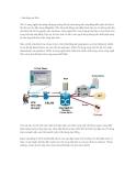 Giới thiệu về DSL