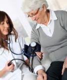 Lợi ích tuyệt đối của việc dự phòng bệnh tăng huyết áp