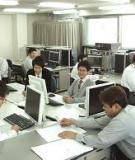 Bí kíp quản trị nhân sự : Có ngày mai hay không? Nói gì với người lao động trong tình hình khủng hoảng?