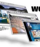 Bốn lỗi ở khâu thiết kế websites làm bạn sẽ mất khách hàng