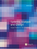 Systems Analysis and Design