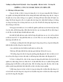 CHƯƠNG 2. CÔNG TÁC ĐO ĐẠC TRONG XÂY DỰNG CẦU