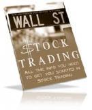 Sức hấp dẫn của các cổ phiếu game