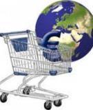 Phát triển kênh bán hàng từ nguồn giới thiệu