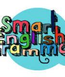 English Grammar - Ngữ pháp tiếng Anh - NXB ĐH Sư Phạm