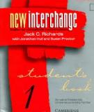 New Interchange I