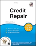 Credit Repair 8th Edition