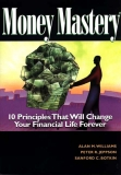 Money Mastery - 10 Principles That Will Change Your Financial Life Forever (Career-2002)