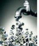 Thị trường nước giải khát: Không gas vẫn ngầu bọt