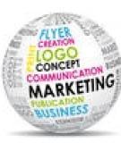Truyền thông Marketing tích hợp: Quá khứ & hiện tại