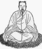 Thiền tìm về Châu Á