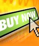 Tránh sai lầm khi bán hàng qua mạng