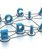 Truyền thông mạng xã hội: Doanh nghiệp nhỏ thắng lớn