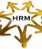 Tuyển dụng và quản lý nhân viên bán hàng