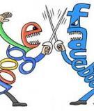 5 lý do các hãng truyền thông mới cần coi trọng mạng xã hội