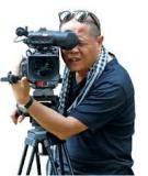Những chú ý khi quay phim