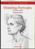 DRAWING PORTRAITS - PART 1