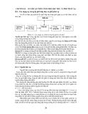 CHƯƠNG II     KỸ THUẬT PHÂN TÍCH PHỔ HẤP THỤ VÀ PHỔ PHÁT XẠ