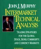 Intermarket Technical Analysis - Trading Strategies By: John J. Murphy (Author)