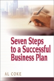 Seven Steps to a Successfull Business Plan