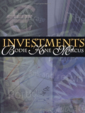 Investments Volume 1