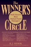 THE WIN CIRCLE
