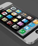 """Các ứng dụng trên iPhone bị """"soi"""" về bảo mật"""