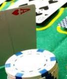 3 Bài học marketing từ trò đánh bạc Blackjack